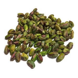 Pistacho Pelado Biopiñón