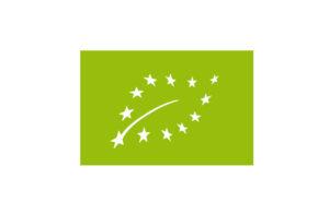 Agricultura Ecologica Productos Certificados