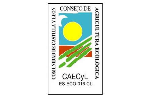 Agricultura Ecologica CyL