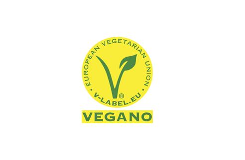 European Vegetarian Union