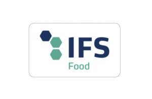 IFS Food Productos Certificados