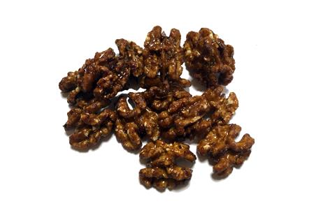 Nueces Gourmet Biopiñón